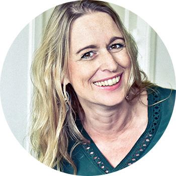 Ellen Mulder | Druk Coaching
