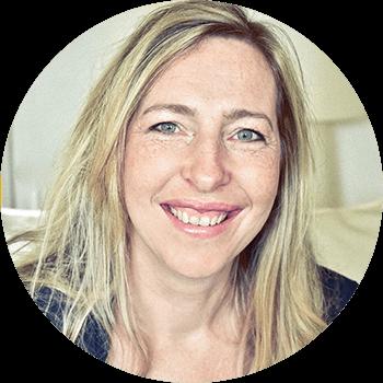 Paula Prinsen | Druk Coaching